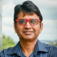 Avi Kumar