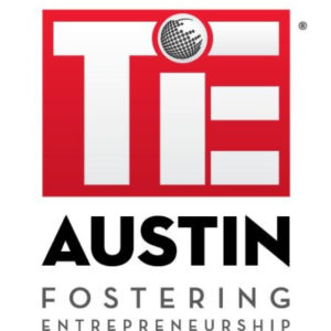 Austin-TiE-Logo-20200519-B