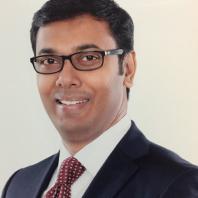 Vijay Mohan Anantula
