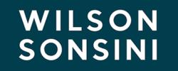 Wilson_Final