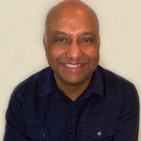 Satish Kambalimath