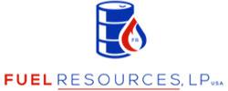 FuelResource